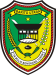 Logo Kab. Barut